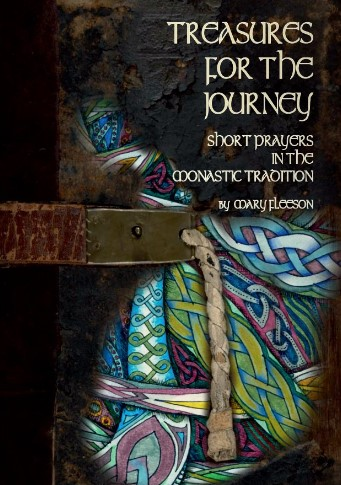 Treasures for the Journey: Short Prayers (Booklet)