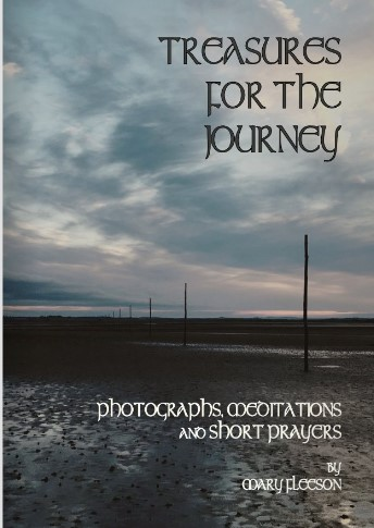 Treasure for the Journey: Photographs (Booklet)