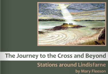 The Journey to the Cross and Beyond (Paperback)