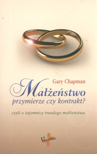 Covenant Marriage (Polish (Paperback)