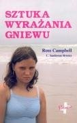 Kids in Danger (Polish) (Paperback)