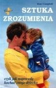 How to Really Love Your Child (Polish) (Paperback)