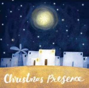 Christmas Presence - Singles (Tracts)