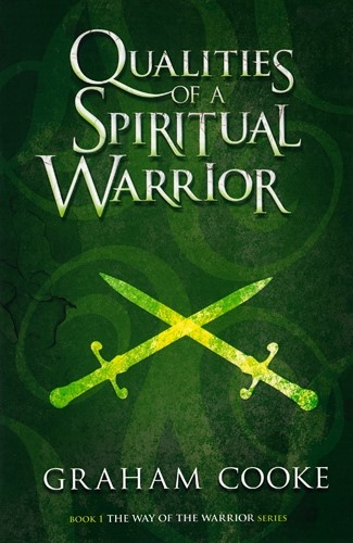 Qualities of a Spiritual Warrior (Paperback)