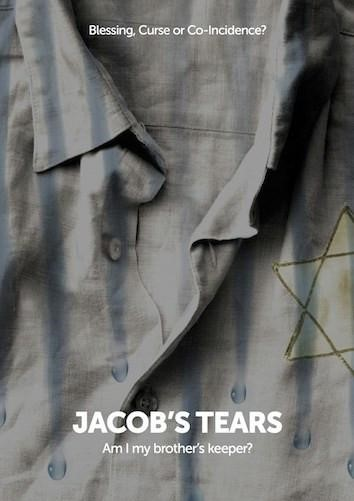 Jacob's Tears DVD (DVD)