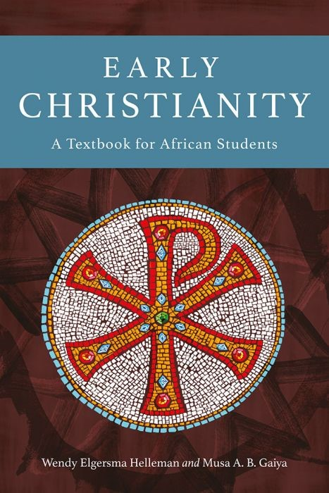 Early Christianity (Paperback)