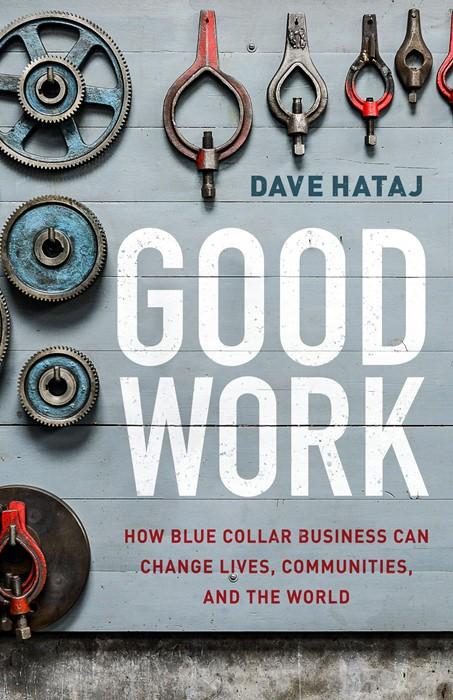 Good Work (Paperback)