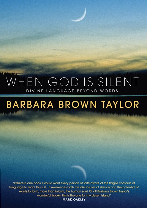 When God is Silent (Paperback)