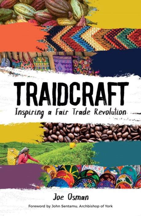 Traidcraft (Paperback)
