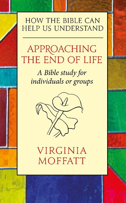 Approaching the End of Life (Paperback)