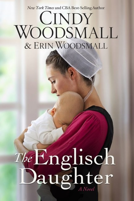 The Englisch Daughter (Paperback)