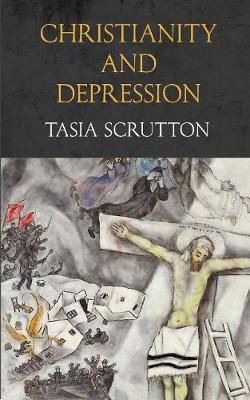 Christianity and Depression (Paperback)