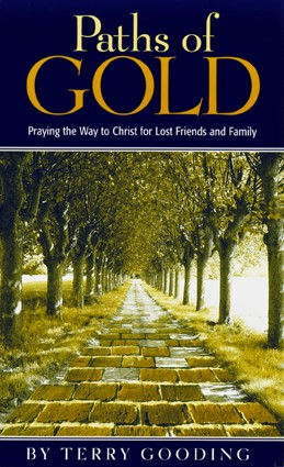 Paths Of Gold (Pamphlet)