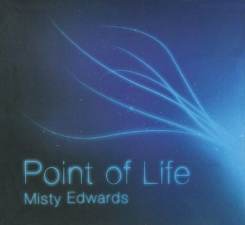 Point of Life CD (CD-Audio)