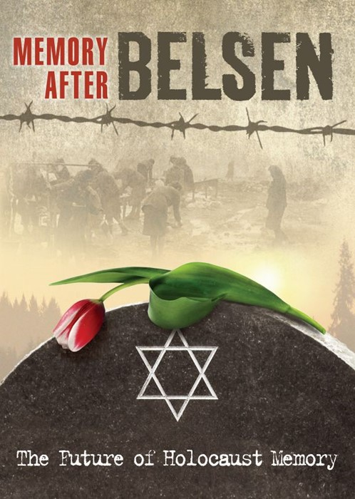 Memory After Belson DVD (DVD)