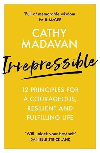 Irrepressible (Paperback)