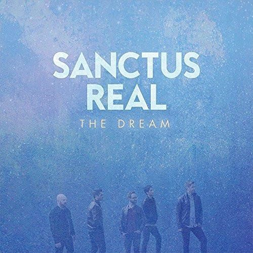 The Dream CD (CD-Audio)