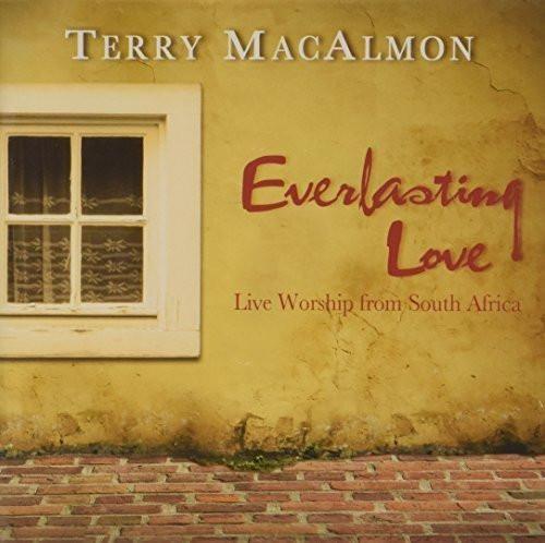 Everlasting Love CD (CD-Audio)