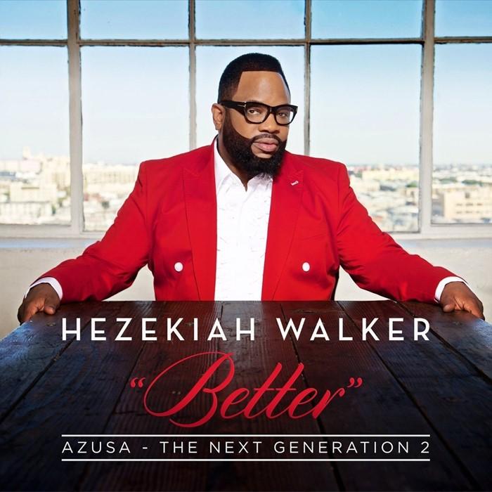 Better CD (CD-Audio)