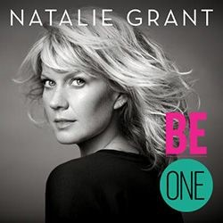 Be One CD (CD-Audio)