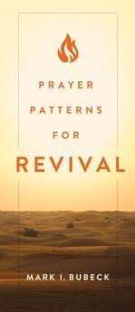 Prayer Patterns for Revival