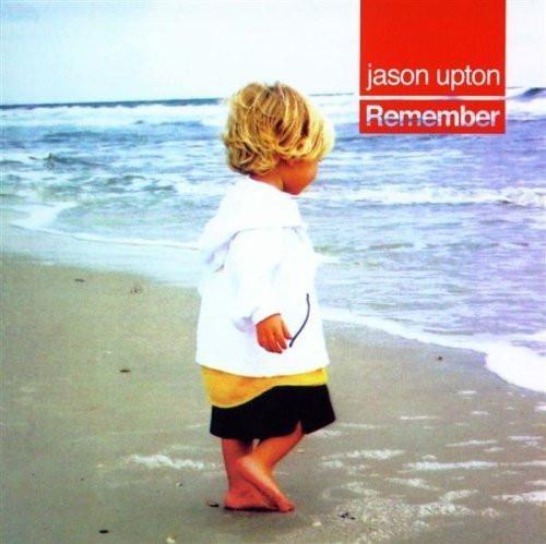 Remember CD (CD-Audio)