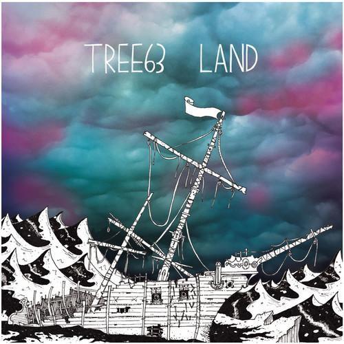 Land CD (CD-Audio)