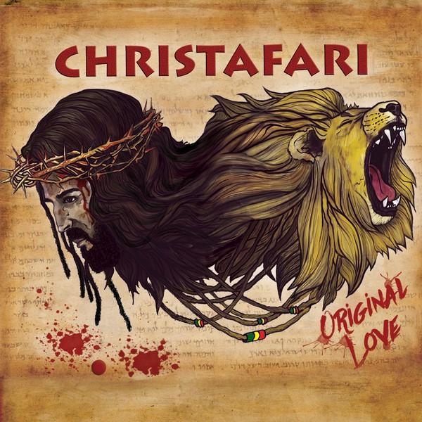 Original Love CD (CD-Audio)