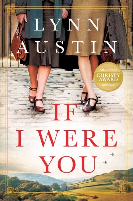 If I Were You: A Novel (Paperback)