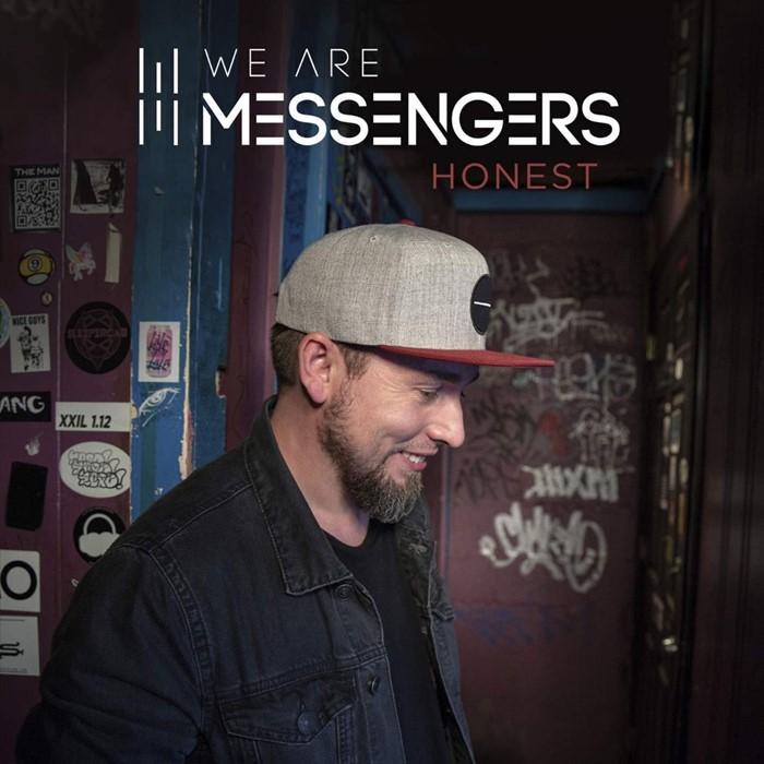 Honest Ep (CD-Audio)