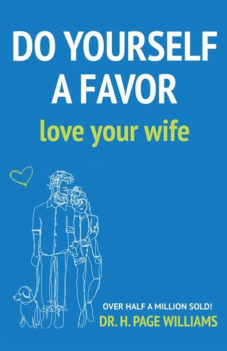 Do Yourself a Favor (Paperback)