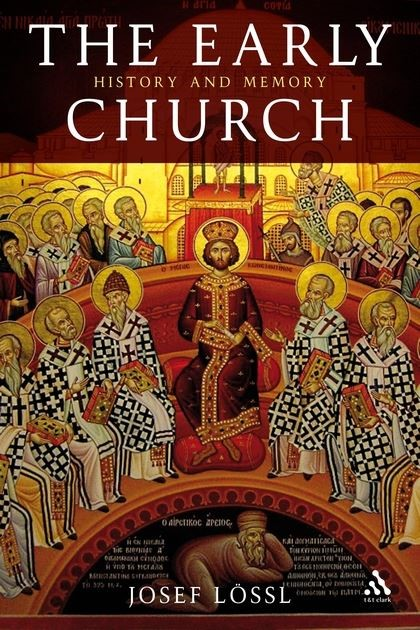 The Early Church (Paperback)
