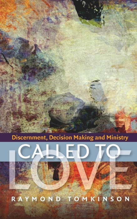 Called to Love (Paperback)