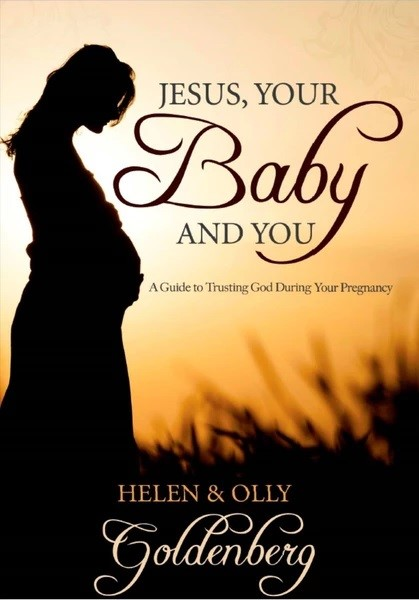 Jesus, Your Baby and You (Paperback)