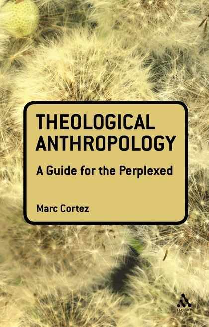 Theological Anthropology (Paperback)