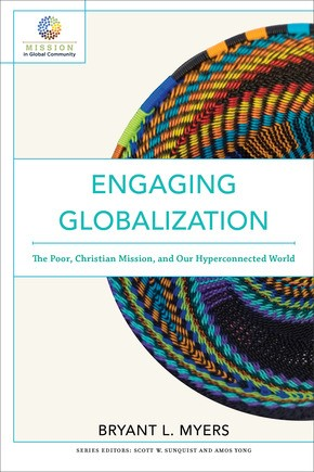 Engaging Globalization (Paperback)