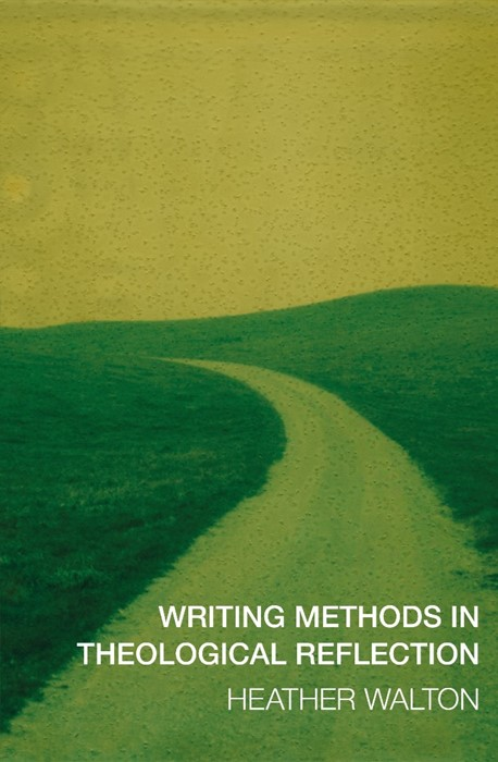 Writing Methods in Theological Reflection (Paperback)