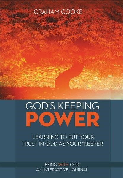 God's Keeping Power (Paperback)