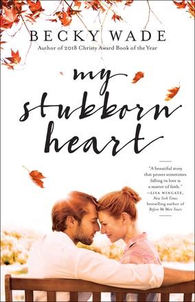 My Stubborn Heart (Paperback)