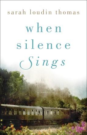 When Silence Sings (Paperback)