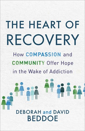 The Heart of Recovery (Paperback)