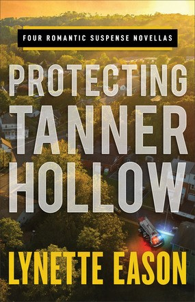 Protecting Tanner Hollow (Paperback)