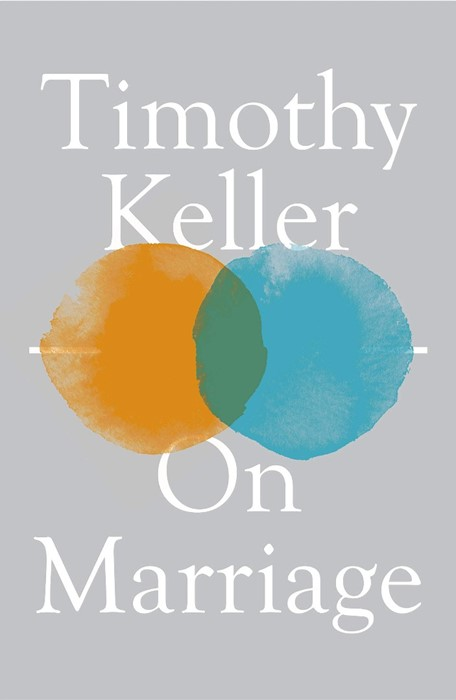 On Marriage (Hard Cover)