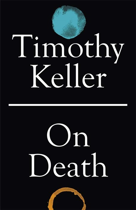 On Death (Hard Cover)