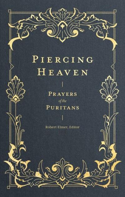 Piercing Heaven (Hard Cover)