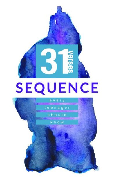 Sequence (Paperback)