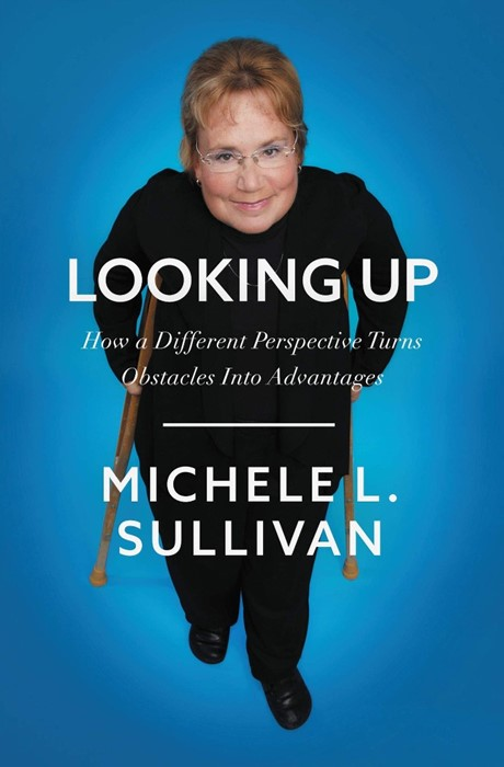Looking Up (Hard Cover)