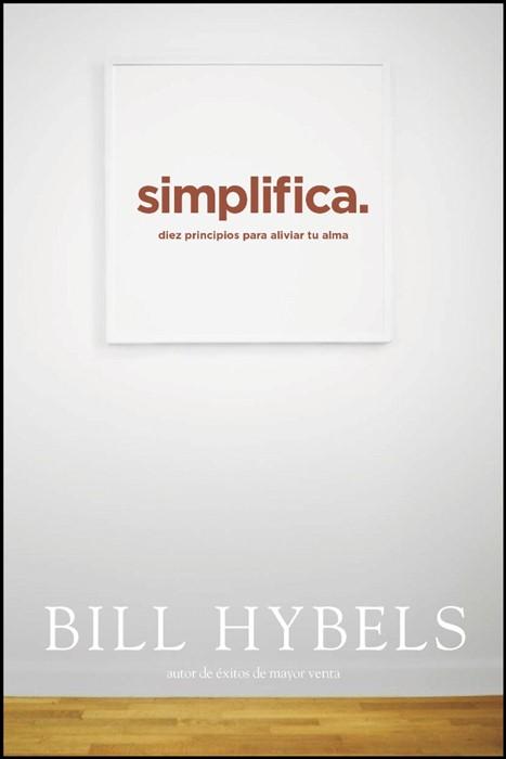 Simplifica (Paperback)