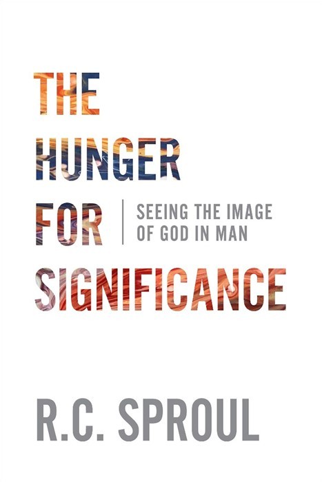 The Hunger for Significance (Paperback)