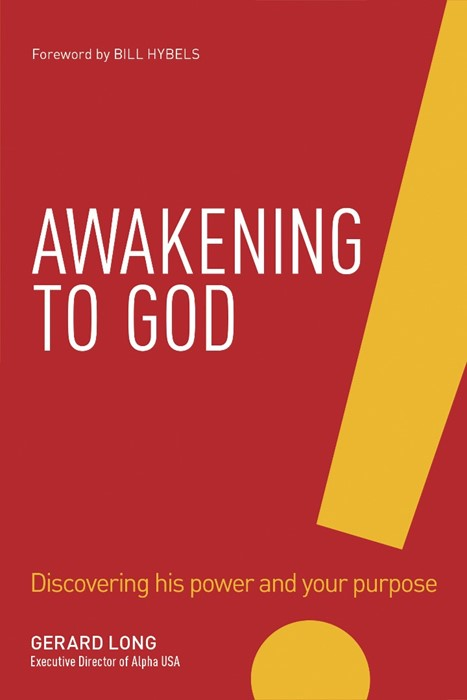 Awakening To God (Paperback)